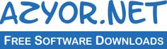 Free Software Download With high speed direct links   http://www.azyor.net