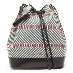 #bimbaylola #bag #present