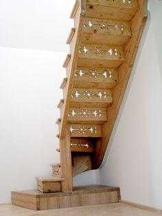 Ladder Decor, Home Decor, Stairways, Architecture, Decoration Home, Room Decor, Home Interior Design, Home Decoration, Interior Design