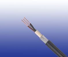 0.6/1KV Limited Fire Hazard/Fire Survival Multicore|Railway Cables