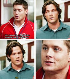 Is it bad that I miss this?  Because I do... 4x13 After School Special [gifset]