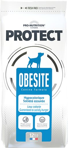 pro-nutrition | Obesite koiralle Nutrition, Personal Care, Personal Hygiene