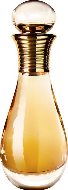 DIOR J'adore Touche de Parfum Eau de Parfum Spray 20ml