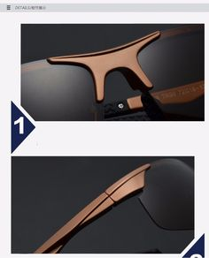 sports eyewear의 최고 인기 이미지 19개   Glasses, Eye Glasses 및 ... 60d6aea325