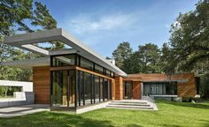 Modernist-Home-SBCH-Architects_3.jpg (800×491)