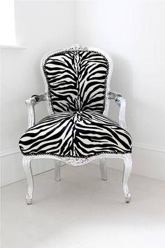 http://cdn3.notonthehighstreet.com/system/product_images/images/000/469/183/original_zebra_print_chair_3.jpg?1335226615