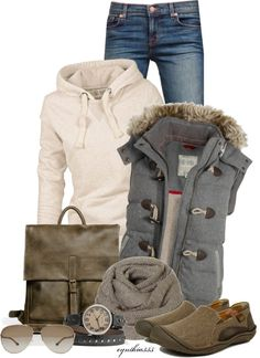 """The Real Me"" by cynthia335 on Polyvore"