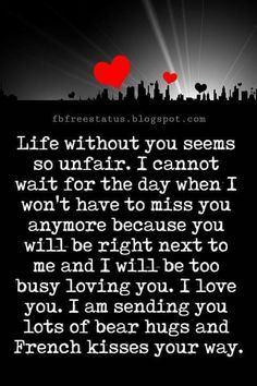 I Love You With All My Heart Quotes Delectable I Love You With All My Heart Quotes Images  Love Quotes  Pinterest
