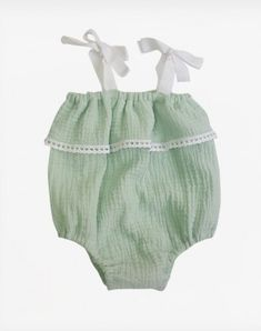 Φορμάκια | Tiny Toes Girls Rompers, Trunks, Swimwear, Collection, Fashion, Drift Wood, Bathing Suits, Moda, Stems