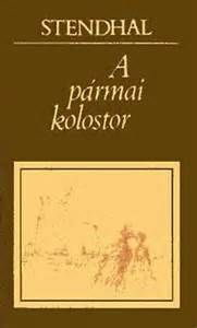 Stendhal A parmai kolostor - Yahoo Search Results Yahoo Image Search Results