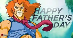 Happy Fathers Day Pictures, Fictional Characters, Fantasy Characters