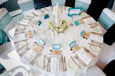 Wedding Reception, Table Settings, Table Decorations, Furniture, Home Decor, Marriage Reception, Decoration Home, Room Decor, Wedding Reception Ideas