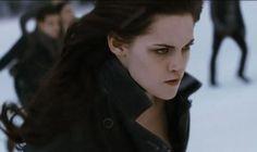 #BreakingDawn2  #trailer ufficiali - #twilightsaga - http://www.amando.it/tempo-libero/cinema-tv/breaking-dawn-2-trailer-ufficiali.html