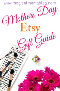 Good Parenting, Parenting Hacks, Top Gifts, Gifts For Mom, Diy Art, Diy Projects On A Budget, Ladies Group, Mom Group, Like A Mom