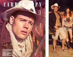 Cover Model: Trevor Donovan Grooming: Daniel Pierson Stylist: Ashley Sean Thomas Art Director: Courtney Walter Photographer: Dennis Leupold and Steven Gomillion Texas Rising, Teddy Photos, Guy Madison, Trevor Donovan, Dream Boyfriend, Pop Culture News, Fashion Magazine Cover, History Channel, Cover Model