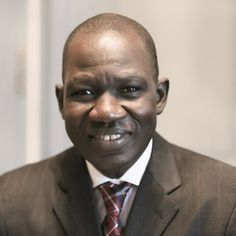 #CAMEROUN :: Cumul de fonction : Alamine Ousmane Mey recadre Paul Elung Che :: CAMEROON [Update] - camer.be: camer.be CAMEROUN :: Cumul de…