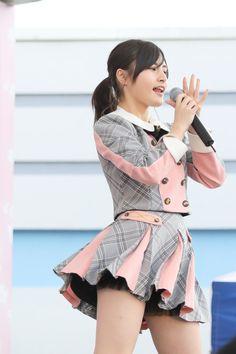 谷川聖・佐藤七海・舞木香純出演「第30回rfc桜まつり」写真・動画などまとめ!
