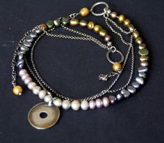 inart-jewellery