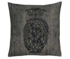 Owl Díszpárna 45x45 cm