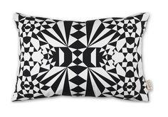 cushion for eames