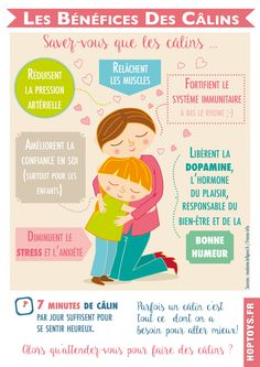 January is International Cuddle Day! At Hop'Toys o . Education Positive, Kids Education, Texas Education, Education System, Coaching, Family Deal, French Language, Positive Attitude, Motivation
