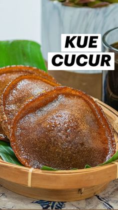 Fun Baking Recipes, Sweet Recipes, Cooking Recipes, Deli Food, Lumpia, Indonesian Food, Creative Food, Easy Cooking, Food Dishes