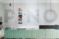 a colloboration by Aleksi Hautamäki & Bond Agency