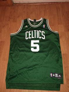 21 Best NBA Basketball Jersey Jacket T Shirt Vintage Memorabilia ... 32be87b68