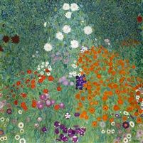 Painting the Modern Garden: Monet to Matisse at Royal Academy of Arts  - Events on artnet