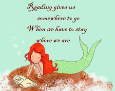 quotes about children reading 101  mix quotes about children reading gives us somewhere to go when we