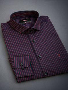 Camisa LAURENCE Toreu COD149/04 - Comprar en Toreu — Toreu