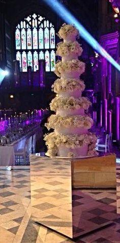 Lure Sydney | Wedding Invitation, Bonbonniere, Guest Books, Embellishment, Jewellery