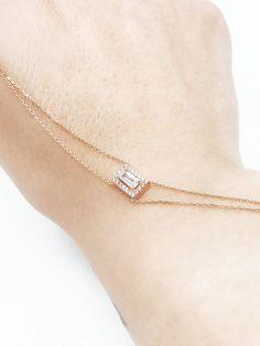 Detailed 14K Solid Gold Bracelet / Dainty 14K Gold Jewelry / Solid Gold Bracelet or Anklet / Gold Bracelet for Women / Charm Bracelet Solid Gold Bracelet, Gold Bracelet For Women, 14k Gold Jewelry, Jewelry Box, Anklet, Conversation, White Gold, Rose Gold, Yellow