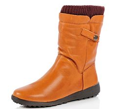 #ilovetoshop  Cougar Visco Short Leather Boot - CEDAR #ilovetoshop Coups, Jewelery, Footwear, Fashion Outfits, Leather, Clothes, Shoes, Style, Jewelry