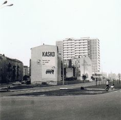 Sand im Haar East Germany, Street View, History, Old Pictures, People, Historia, History Activities