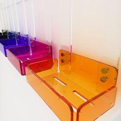 Accessori Per Il Bagno In Plexiglass.8 Fantastiche Immagini Su Accessori Bagno In Plexiglass Adele