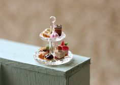 Tea-time-display