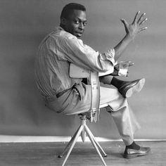 megliodellatv:  Miles Davis