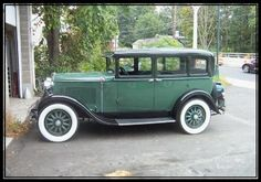 34 best 1929 dodge images on pinterest dodge wheels and autos 1929 dodge brothers sedan publicscrutiny Images