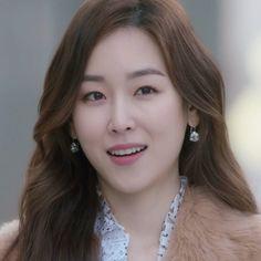 Seo Hyun Jin, Krystal, Korean Beauty, Kdrama, Portraits, Kpop, Actors, Pretty, Korean Drama