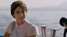 Regardez la bande annonce du film TINI – La nouvelle vie de Violetta (TINI – La nouvelle vie de Violetta Bande-annonce VF). TINI – La nouvelle vie de Violetta, un film de Juan Pablo Buscarini