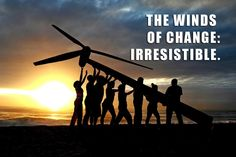 Wind power at its all-time lowest cost? It's as if there are no more reasons not to use it! http://act.gp/1HG5lyv