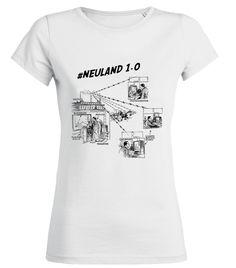 #internt #neuland #shirt #fashion