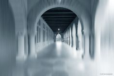 Dreams are the touchstones of our character!!! by Jay Sabapathy on 500px