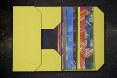 FLORAL SCREEN PRINT - Lara Kothe Printmaking, Screen Printing, Floral, Screen Printing Press, Silk Screen Printing, Flowers, Printing, Flower, Prints