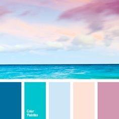 Great collection of Contrasting Palettes with different shades. Color ideas for home, bedroom, kitchen, wall, living room, bathroom, wedding decoration | Page 33 of 98.