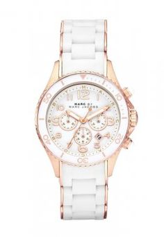 Relógio Feminino Marc Jacobs