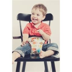 Re-bel Portable High Chair Harness - Orange Circle Nouveaux Parents, Portable High Chairs, Fun Projects, Kids, Crafts, Collection, Couture, Home Decor, Pregnancy