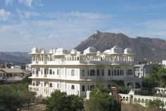 rich peoples houses in india Expensive Houses, India, Mansions, House Styles, Decor, Mansion Houses, Dekoration, Decoration, Manor Houses