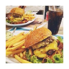 craze instagram ❤ liked on Polyvore featuring instagram, food, pictures, food and drink and fotos